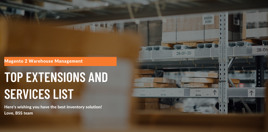 warehouse-solution-for-magento-2