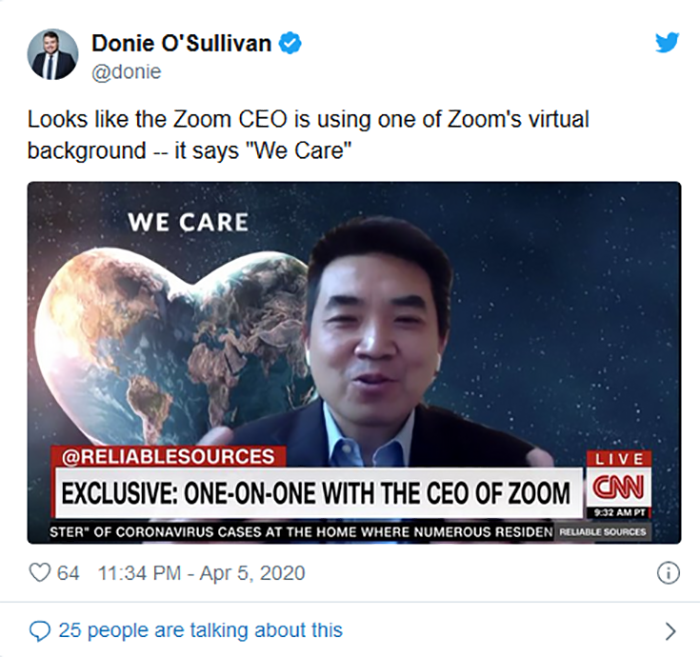 CEO-zoom-respond-to-privacy-and-security-issues