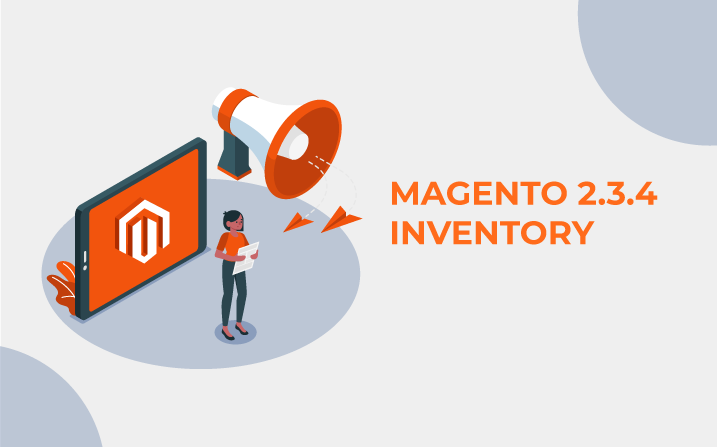Magento-inventory-management-improvements