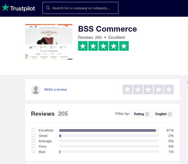 bsscommerce-on-trustpilot