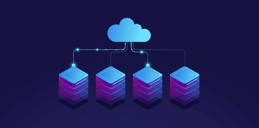 cloudways-server