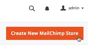 magento-2-mailchimp-configuration-create-mailchimp-store