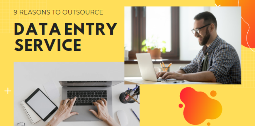 data-entry-service