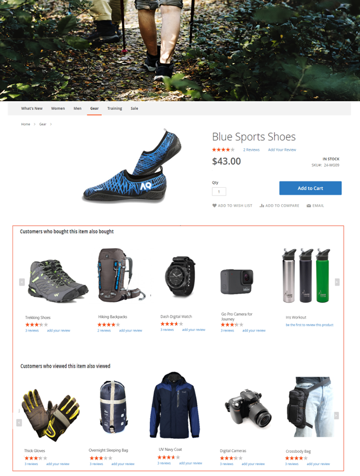 customers-also-bought-also-viewed-Magento-related-products-extension