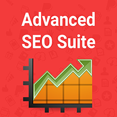 advanced-seo-suite-for-magento-2-marketplace