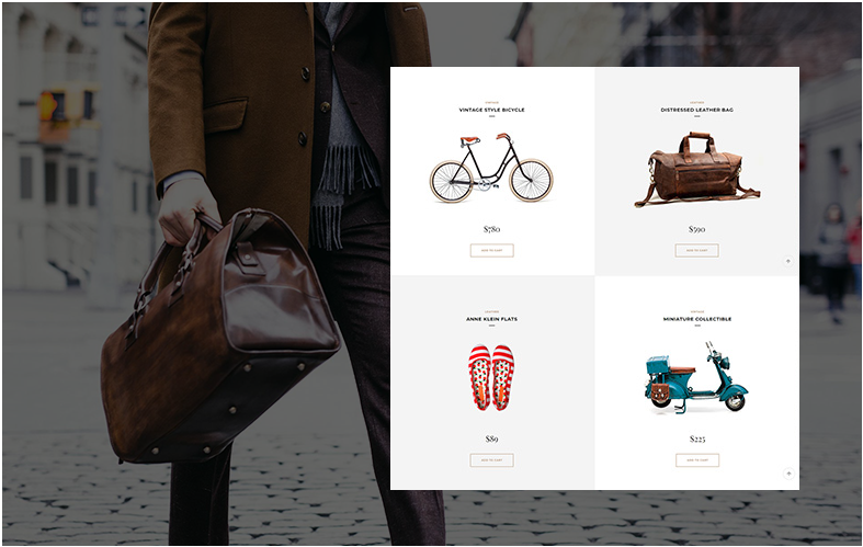 magento-web-development-portfolio