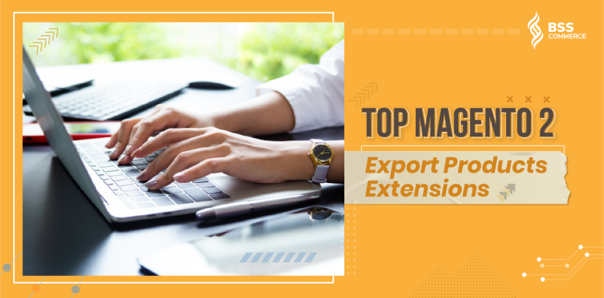 magento-2-export-products