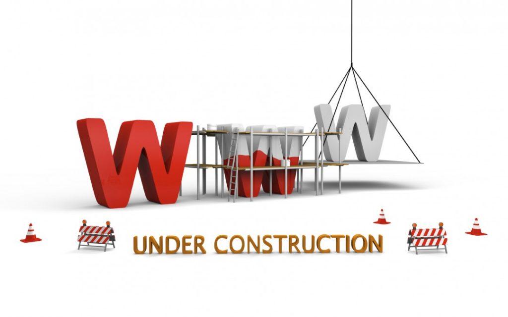 magento-2-store-under-construction