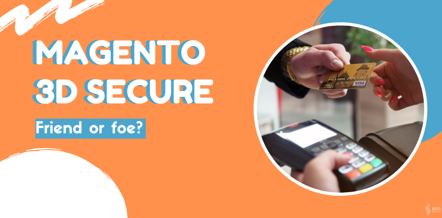 magento-3d-secure-guide