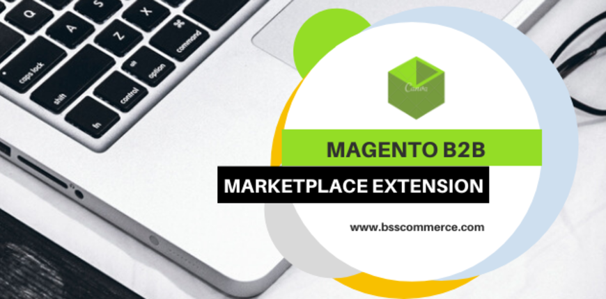 magento-b2b-marketplace (1)