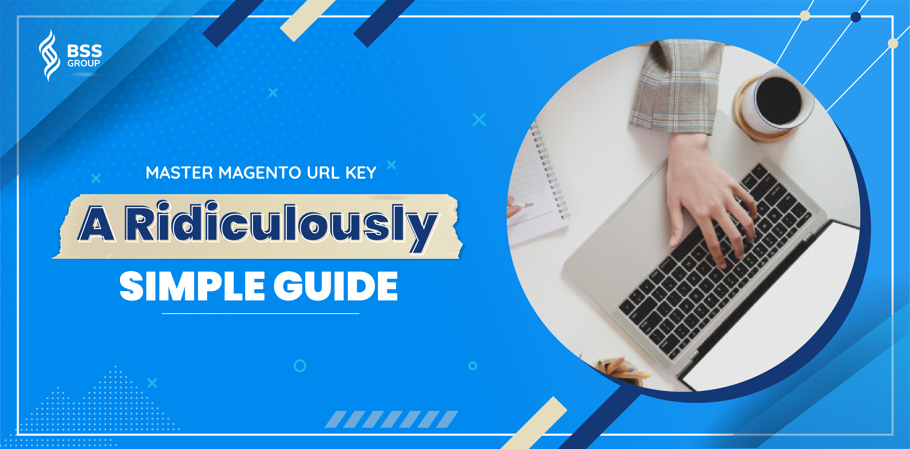guide-to-url-key-in-magento