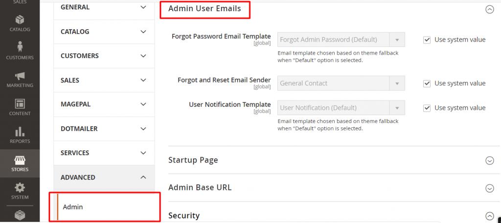 magento2-admin-user-emails