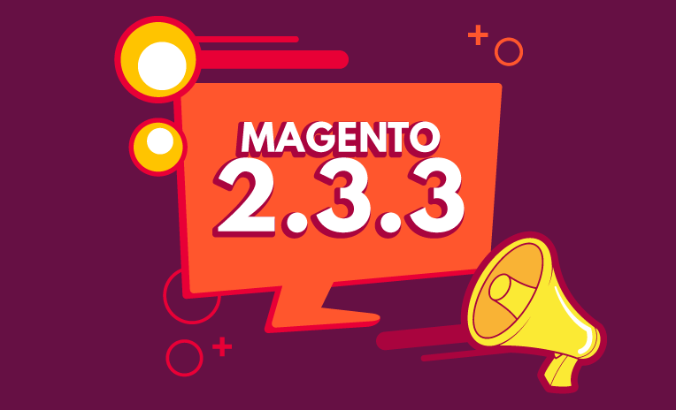 magento2.3.3-new-features