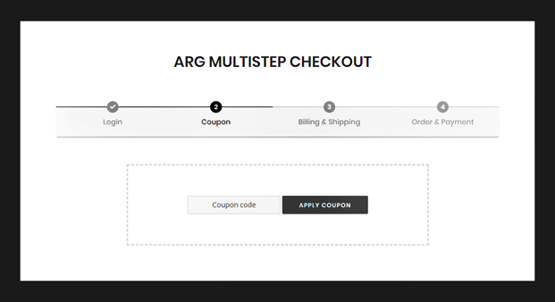 multi-step-checkout-example