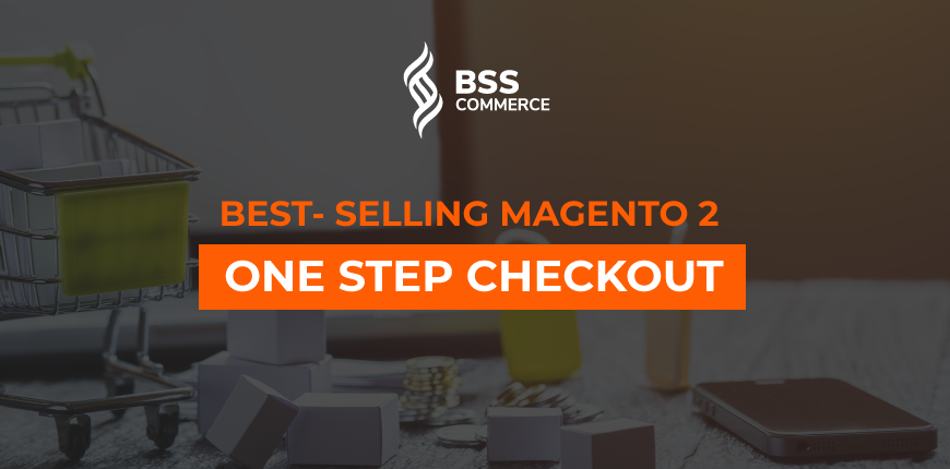 one-step-checkout-in-magento