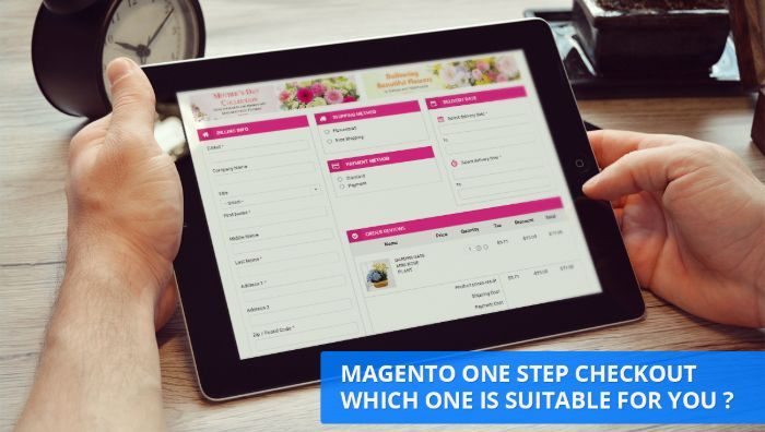 one-step-checkout-for-magento-2