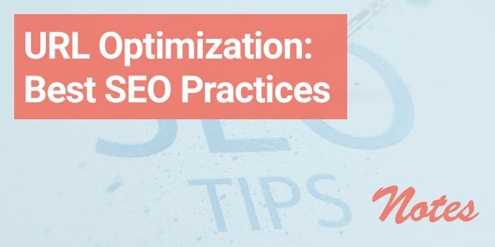 optimize-URLs