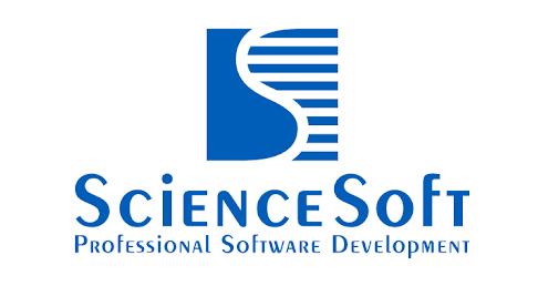sciencsoft