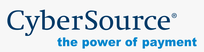 cybersource-payment-gateway