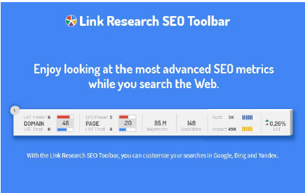 Link-resserach-magento-Seo-Toolkit