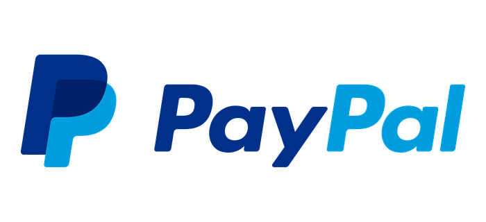paypal-magento-2-payment-gateways