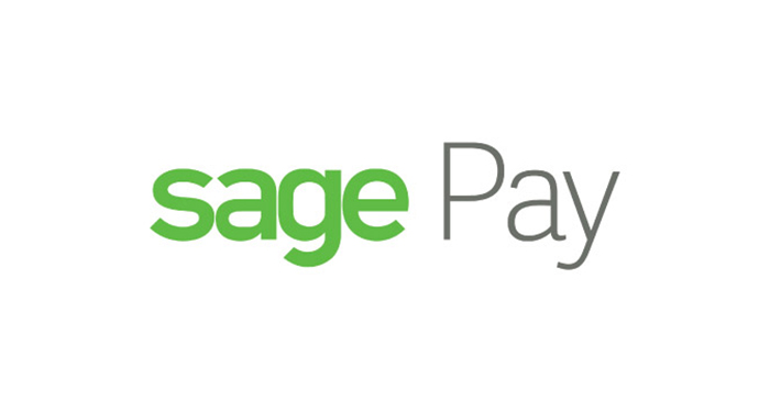 magento-2-payment-methods-sagepay