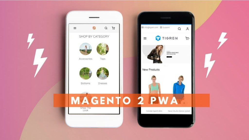benefits-of-magento-2-pwa-theme