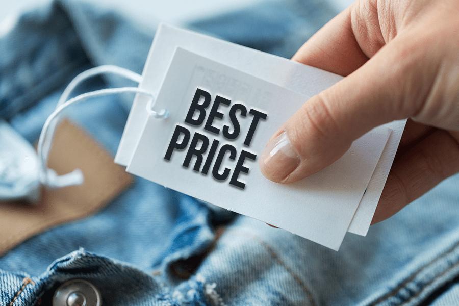 adjust-price-per-customer-magento-2-extension