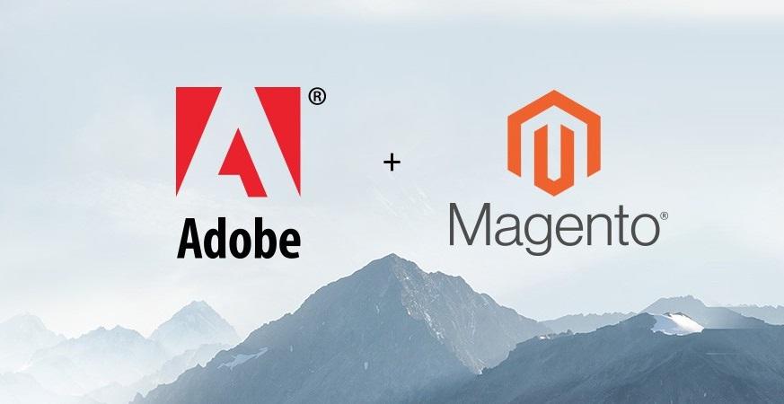 adobe-magento-merged