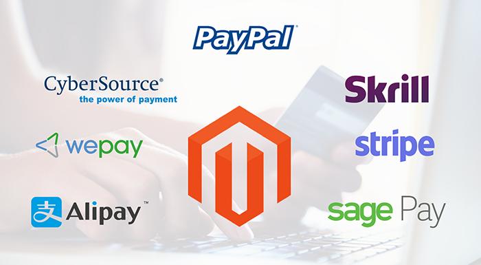 magento-2-payment-gateways-criterias