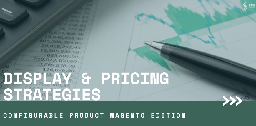 configurable-product-magento-pricing-and-display