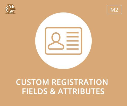 custom-registration-fields-fme