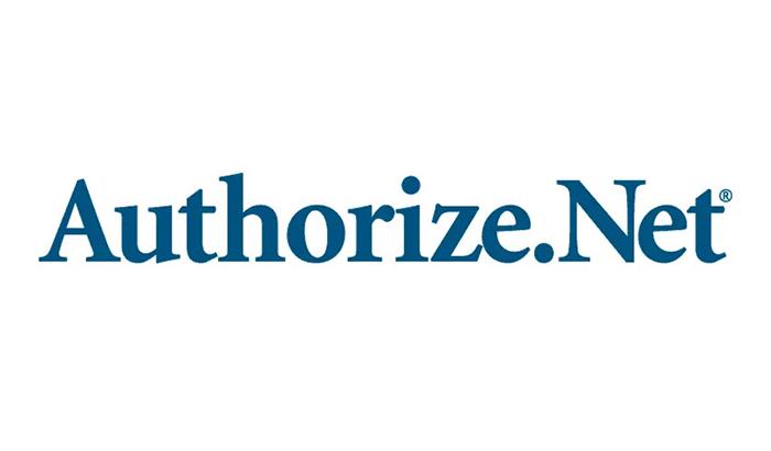magento-2-payment-gateways-authorize