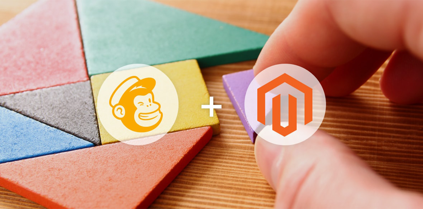 feature-image-for-magento-2-mailchimp-account