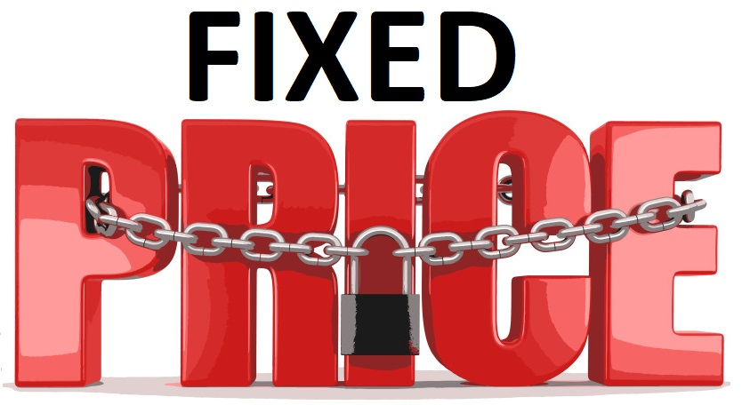 fixed-price-vs-price-per-customer-magento-2-extension