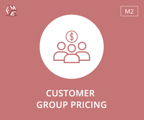 fme-customer-group-pricing-magento-2