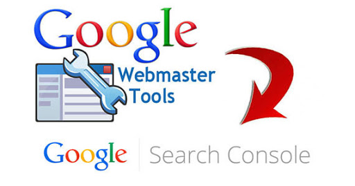 google-search-console- best-magento-seo-tools