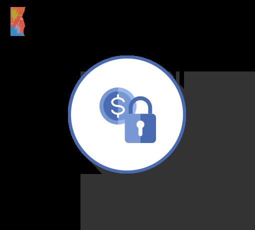 hide-price-price-per-customer-magento-2-extension