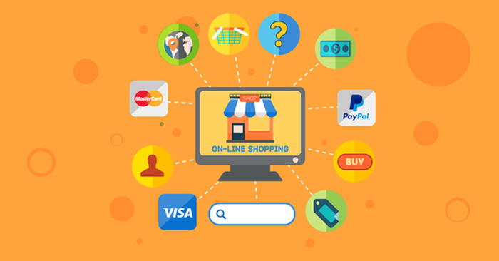 magento-2-commerce-features