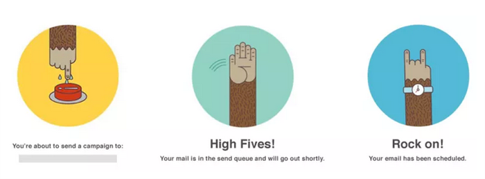 mailchimp-campaign-prepare-for-launching