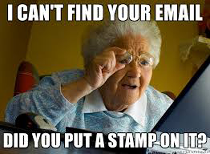 mailchimp-email-delivery-funny