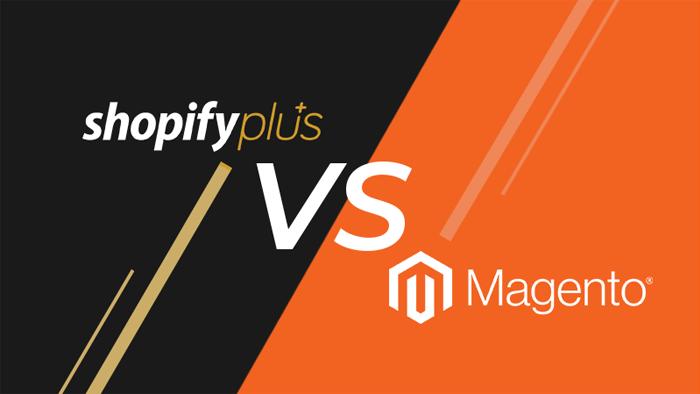 magento-2-vs-shopify-plus