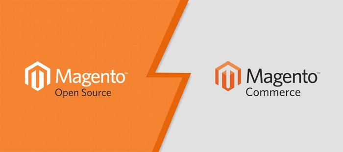 magento-2-commerce-feature-vs-magento-open-source