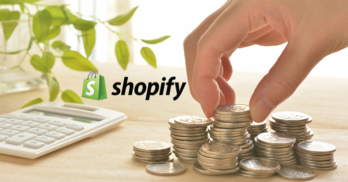 shopify-plus-costs
