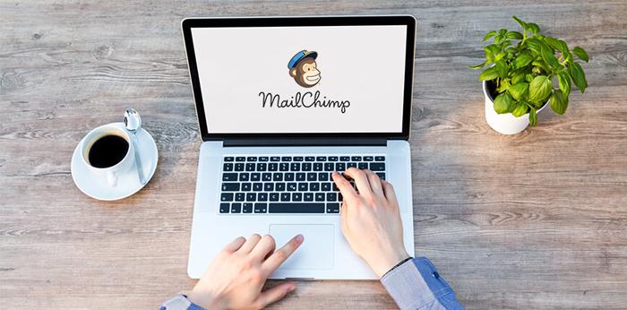 magento-2-mailchimp-segmentation
