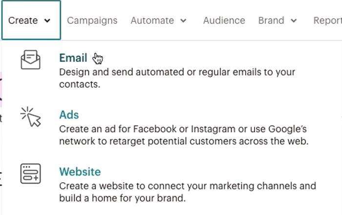 create-a-regular-Mailchimp-email-campaign