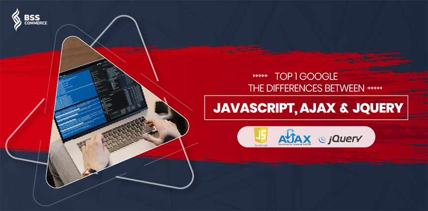 javascript-jquery-ajax-feature