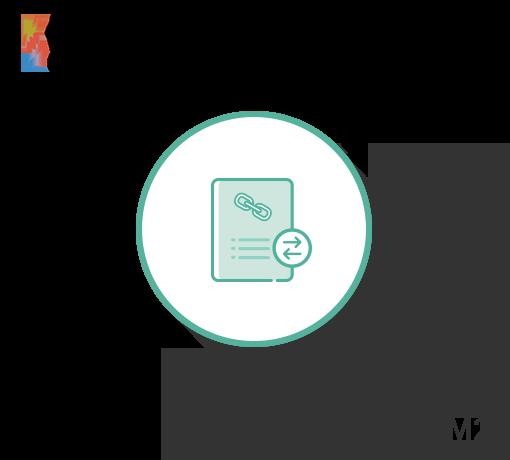 magento-2-import-export-url-rewrites