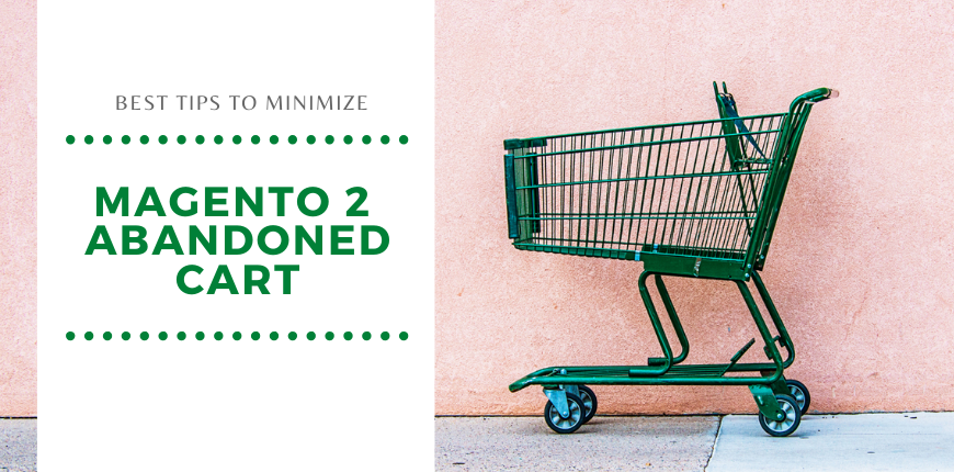 magento-2-abandoned-cart-feature