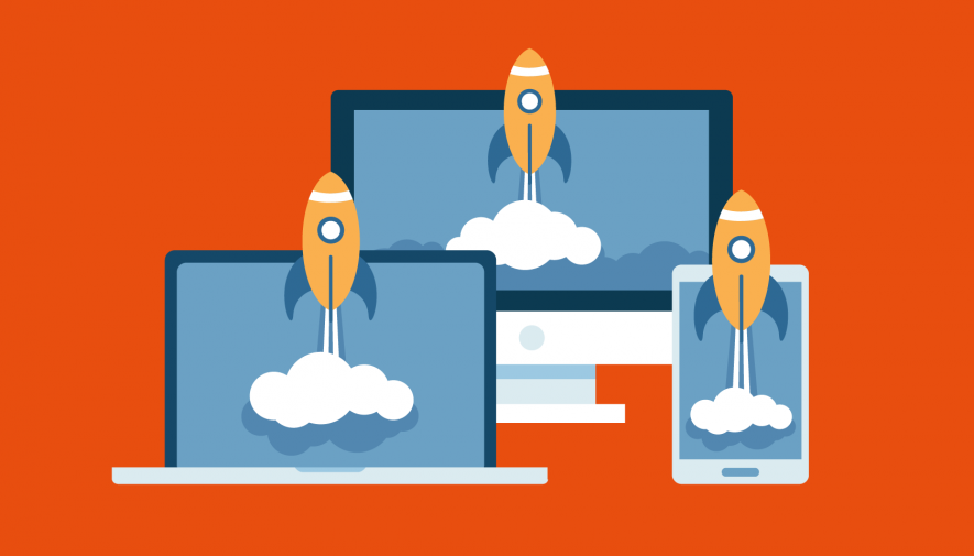 magento-2-multi-website-sales-skyrocket